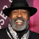 San Diego Will be STEPPIN' OUT WITH BEN VEREEN This August Photo