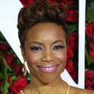 Heather Headley Joins NBC's CHICAGO MED In Recurring Role