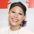 BE MORE CHILL Star Lauren Marcus Discusses Her Struggles with Alopecia