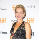 A New District Attorney Lays Down the Law in RIVERDALE, Penelope Ann Miller Joins Cast