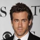 Ryan Reynolds Joins New Netflix Original Movie 6 UNDERGROUND, Directed By Michael Bay