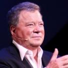 William Shatner to Return to Australia with Broadway One Man Show SHATNER'S WORLD Photo