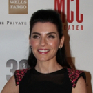 Golden Globe and Emmy Award Winner Julianna Margulies Tapped for National Geographic Scripted Series THE HOT ZONE