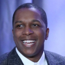 Tickets Now On Sale For Leslie Odom Jr, and More at Philly POPS