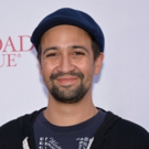 Lin-Manuel Miranda, James McAvoy and More Cast in BBC Series HIS DARK MATERIALS