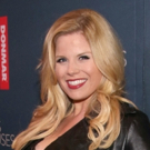 Megan Hilty to Join Seth Rudetsky in Concert on Nantucket Photo
