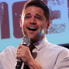 Jeremy Jordan, Sierra Boggess, Stephanie J. Block, Liz Callaway, Emily Skinner, Alice Ripley Join Seth Rudetsky for Provincetown's Broadway Series In August