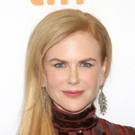 Nicole Kidman In Talks To Join Roger Ailes Movie FAIR AND BALANCED As Gretchen Carlson