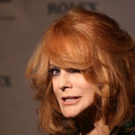 Ann-Margret, Jane Curtin, Christopher Lloyd and Loretta Devine Join Cast Of WELCOME TO PINE GROVE!