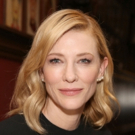 Cate Blanchett to Guest Star in IFC's DOCUMENTARY NOW!