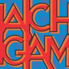 Casting Announced For THE MISMATCH GAME at Los Angeles LGBT Center Photo