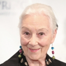 Rosemary Harris Takes Over as 'Mrs. Higgins' in MY FAIR LADY Today Photo