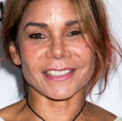 Daphne Rubin-Vega, Amy Spanger and More Join THE JONATHAN LARSON PROJECT at Feinstein Photo