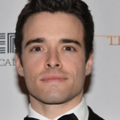 Corey Cott to Star in New Musical LAST DAYS OF SUMMER at Kansas City Rep Photo