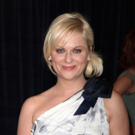Amy Poehler's Paper Kite Productions Options Children's Book THE VANDERBEEKERS OF 141ST STREET