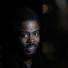 Chris Rock to Star in Fourth Season of FARGO Photo