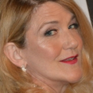 Victoria Clark And More Set For Village Theatre's 18th Annual Festival Of New Musicals