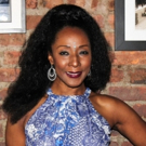BWW Interview: Harriett D. Foy Is Transforming in THE HOUSE THAT WILL NOT STAND