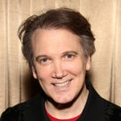 AIDS Taskforce of Greater Cleveland to Host Benefit Performance of Charles Busch's TH Photo