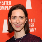 Rebecca Hall to Direct Ruth Negga and Tessa Thompson in PASSING
