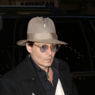 CITY OF LIES, Johnny Depp's Notorious B.I.G. Film, Pulled From Release Schedule