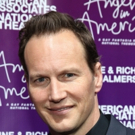 Patrick Wilson, Laysla De Oliveira and Harrison Gilbertson to Star in Netflix's IN TH Photo