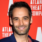 Jonathan Raviv and More Cast in Atlantic Theater Co's Middle Eastern MixFest Photo