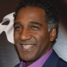 Norm Lewis to Pay Tribute to George Gershwin with the San Diego Symphony