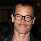 Guy Pearce in Talks to Replace Michael Sheen in BLOODSHOT