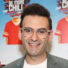Will Roland, Molly Hager, and More Will Join Joe Iconis in Concert at the Laurie Beechman