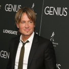 Keith Urban's COMING HOME Marks Grammy Award Winner's 24th #1