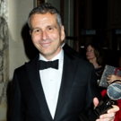 David Cromer Completes Cast of Kenneth Lonergan's THE WAVERLY GALLERY Photo