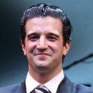 Mark Ballas Will Strut His Stuff in KINKY BOOTS For Two More Weeks