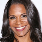 Audra McDonald, Caissie Levy and More to Sleep Out For Homeless Youth
