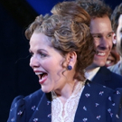 DVR Alert: Tune In to GREAT PERFORMANCES Tonight to See Renee Fleming, Jessie Mueller Photo