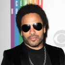 This August at Triad Features Lenny Kravitz, Sean Ono Lennon, Lynyrd Skynyrd and More