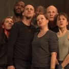 Video Exclusive: First Look At National Theatre Live THE TRAGEDY OF KING RICHARD II