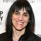 WP Theater Announces Artists for 2018-2020 Lab Plus Leigh Silverman & Roberta Pereira Photo