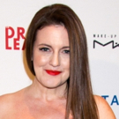 Tony Nominee Jennifer Simard Joins the Cast of MEAN GIRLS Today!