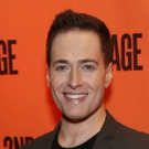 Samira Wiley, Randy Rainbow, Among Additional Stars Announced for LARAMIE: A LEGACY,  Photo