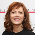 Roadside Attractions to Releases YouTube's VIPER CLUB Starring Susan Sarandon Photo