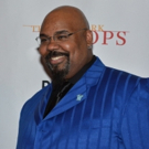 Christina Bianco And James Monroe Iglehart Join Help For Heroes West End And Friends Charity Single