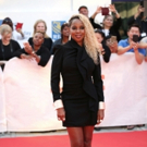 Mary J. Blige to Appear on MTV's SCREAM Photo