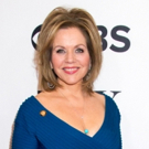Tickets On Sale 8/20 for Renee Fleming and More at Wharton Center