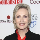 Jane Lynch To Return For Second Season Of THE MARVELOUS MRS. MAISEL