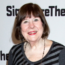Marylouise Burke and Gary Wilmes Join Roundabout's TRUE WEST; Full Cast and Creative