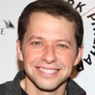 Jon Cryer to Play Himself on Season Two of WILL & GRACE