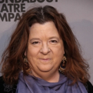 SMASH Creator Theresa Rebeck to Screen New Pilot at North Folk TV Festival Photo