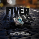 Casting Announced For The World Premiere Of FIVER At The Crazy Coqs Photo