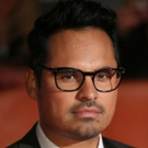 Michael Pena Joins Live-Action DORA THE EXPLORER as Dora's Dad Photo